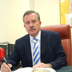 Manuel Álvarez González